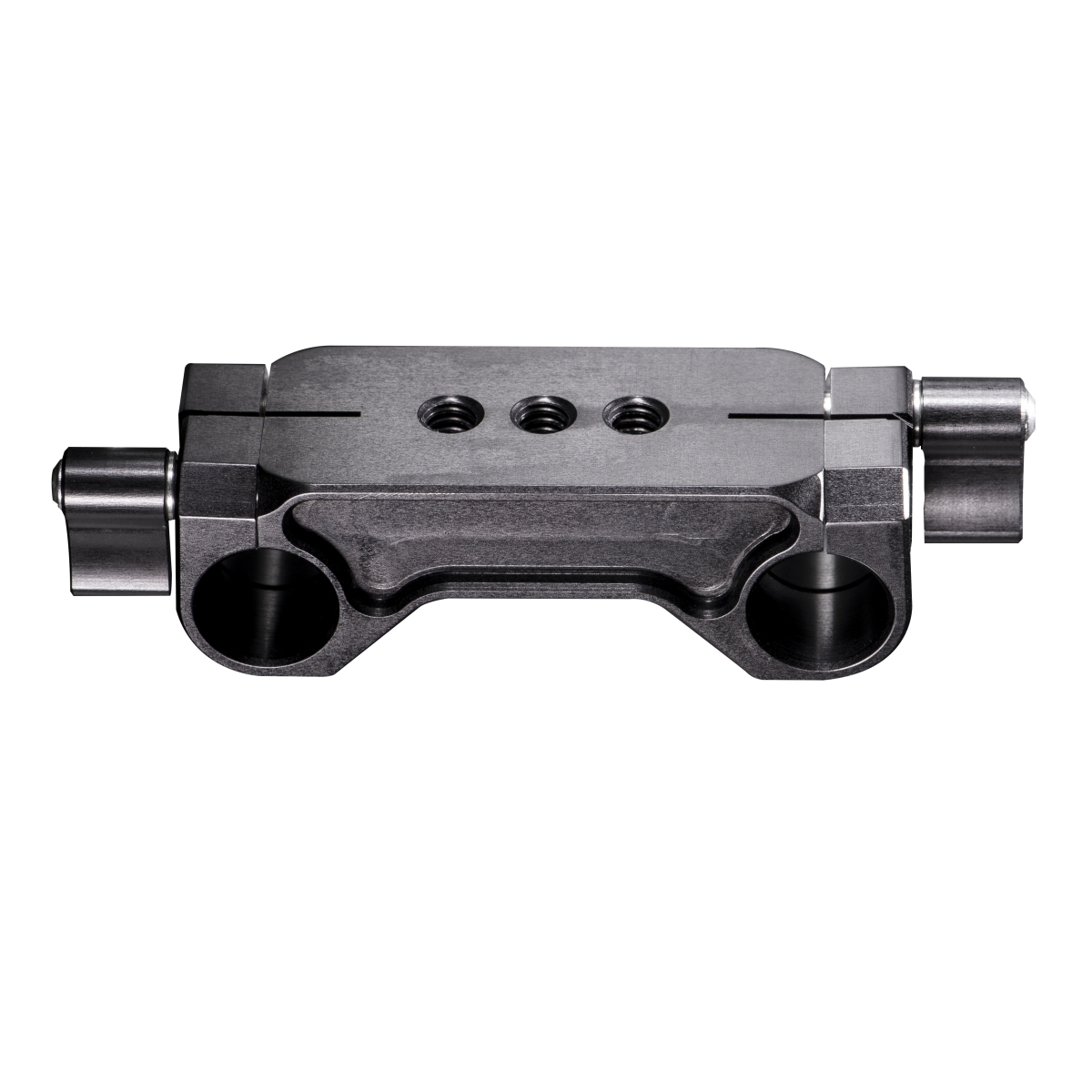 Walimex pro Aptaris 15mm Rod Clamp
