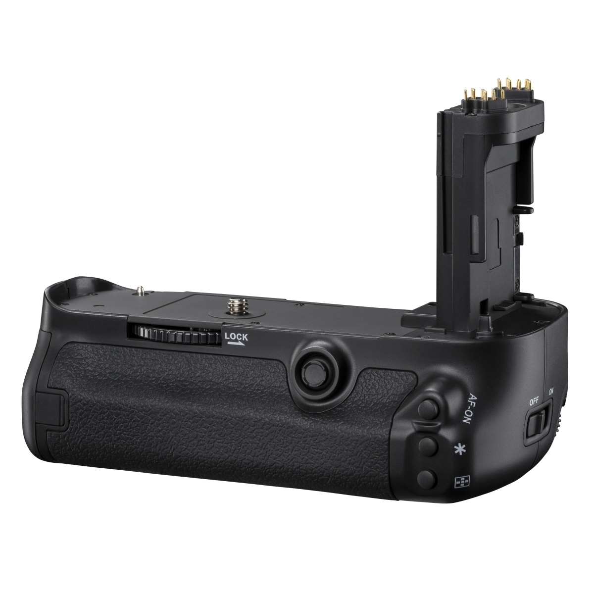 Walimex pro Batterieg. Canon 5D Mk III/5Ds/5Ds R