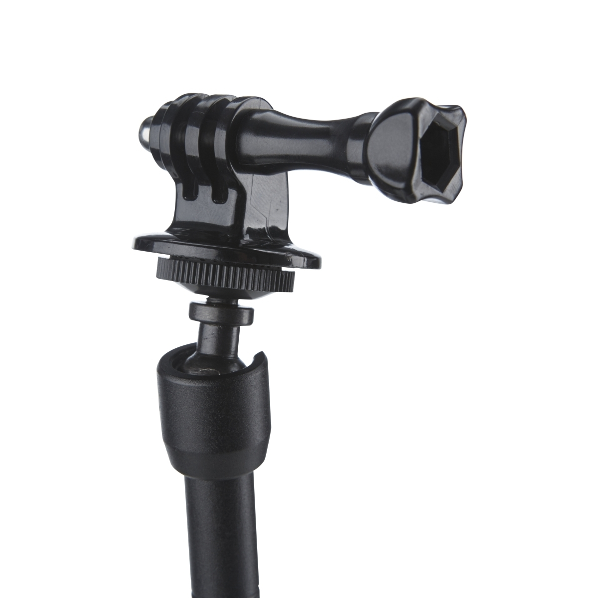 Mantona Gelenkarm Magic Arm Set 28cm für GoPro