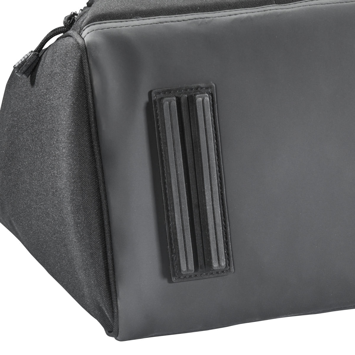 Mantona Kameratasche Doctor Bag