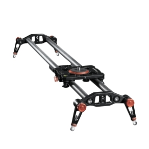 Walimex pro Carbon Video Slider Pro 50