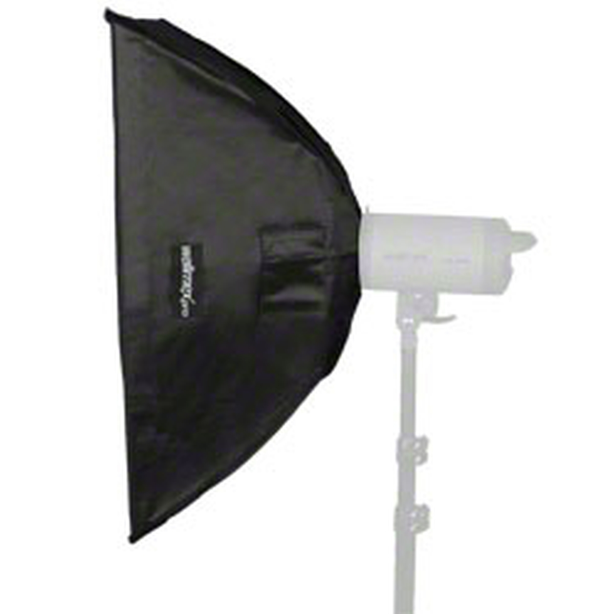 Walimex pro Softbox PLUS 60x80cm für Multiblitz V